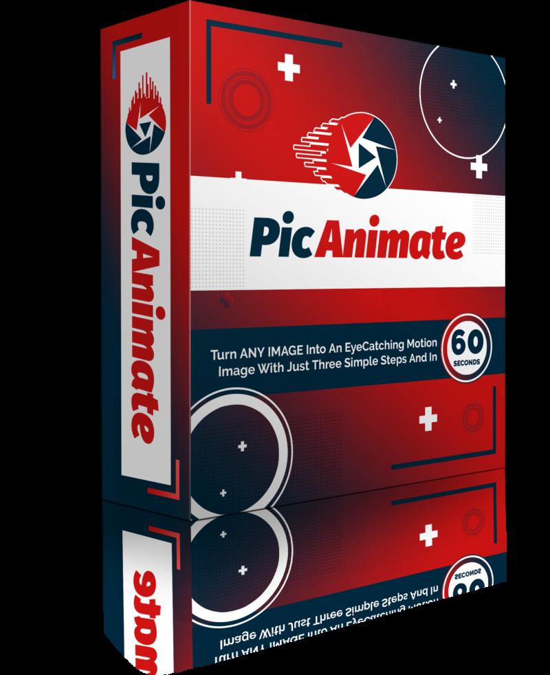 PicAnimate-Review-Bonuses-conyeco.com-lanzapodcast-LucasValera