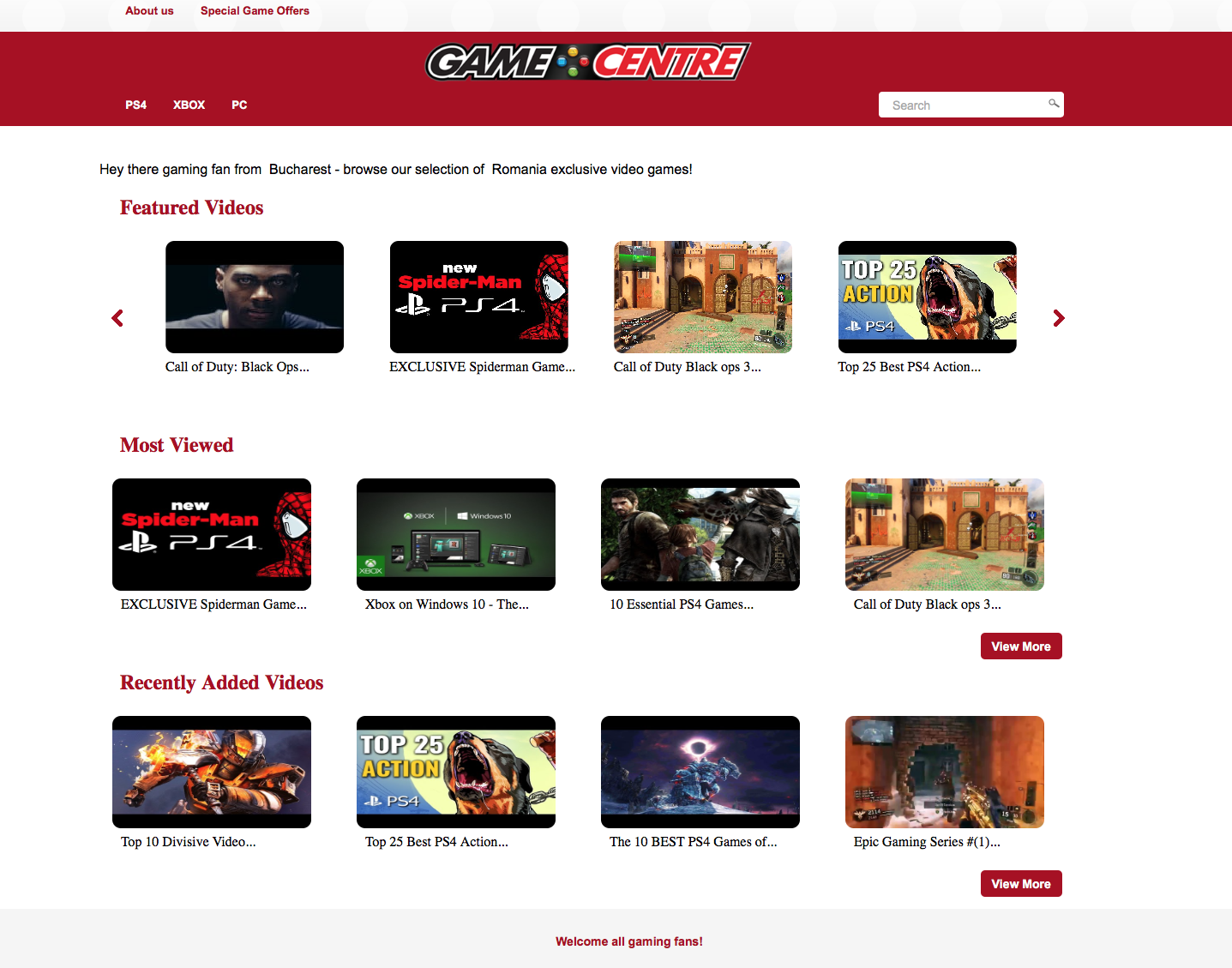 VydioX-Review-Bonuses-conyeco.com-LanzaPodcast-2