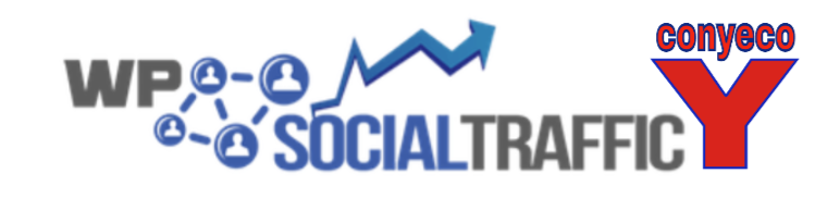 WP-Social-Traffic-Review-Bonuses-conyeco.com-LanzaPodcast-1
