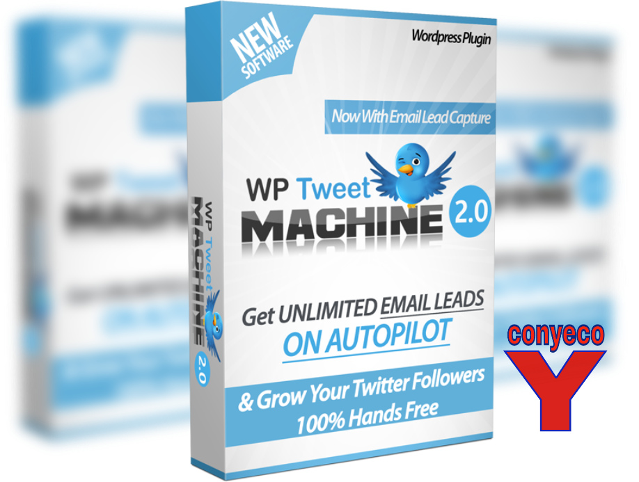 WP-TweetMachine-V2-Review-Bonuses-conyeco.com-LanzaPodcast-LucasValera-5