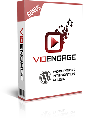 VidEngage-review-bonuses-conyeco.com-lanzapodcast-BONUS-WordPress-Plugin