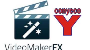 VideoMakerFX-review-bonuses-conyeco.com-LanzaPodcast-2