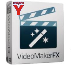 VideoMakerFX Review Bonuses – VideoMakerFX is a Video Creation Software for Marketers and Businesses