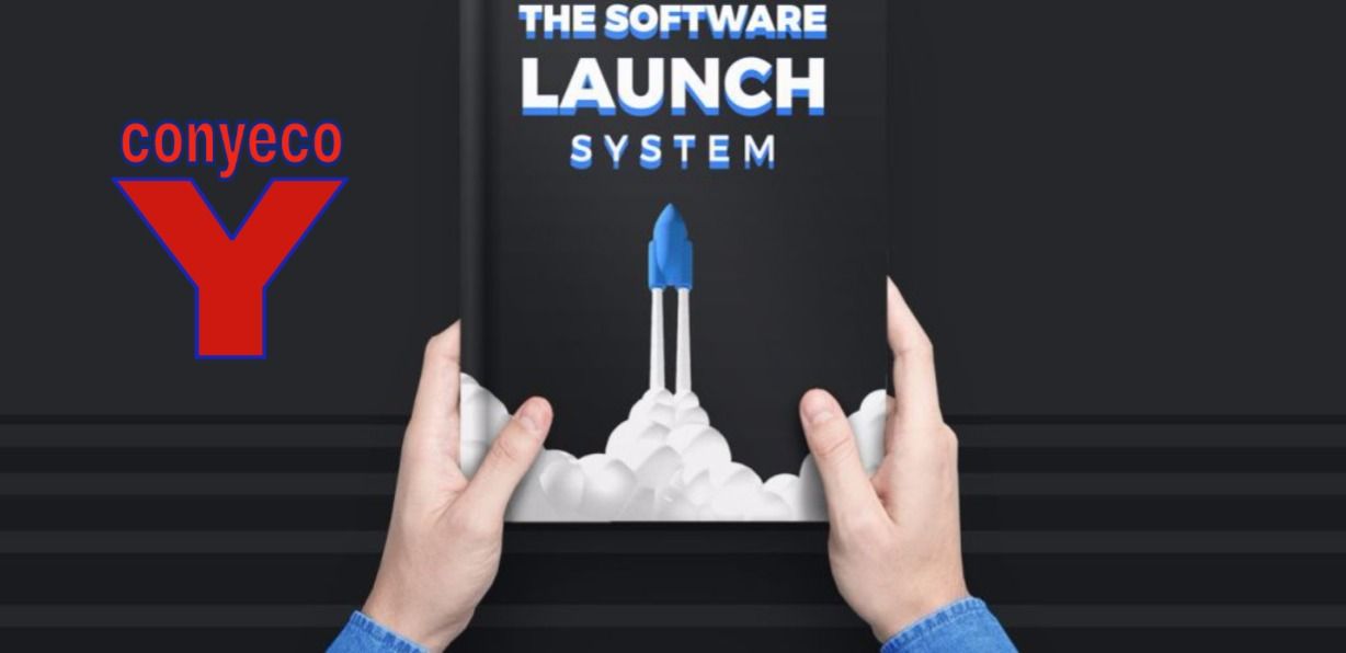 Software-Launch-System-Review-Bonuses-conyeco.com-lanzapodcast-1
