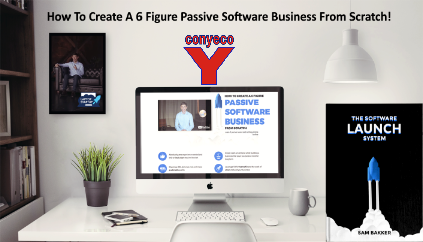 Software-Launch-System-Review-Bonuses-conyeco.com-lanzapodcast